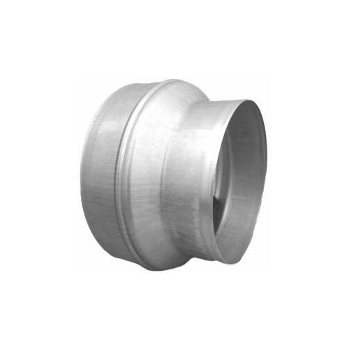 Spiroflex Redukcja do kanału wentylacyjne 200/160 mm (5907710912409)