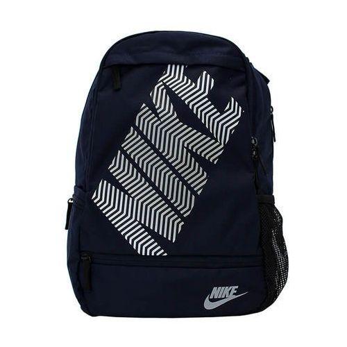 Plecak Nike Classic Line BA4862-452 (0886550276054)