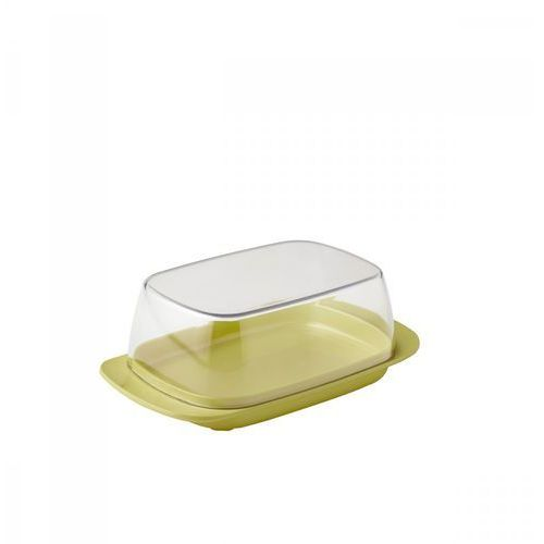 Maselniczka Nordic Lemon 106093591600