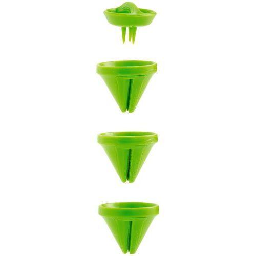 Krajalnica do warzyw Mastrad 3 rozmiary (MA-F21718)