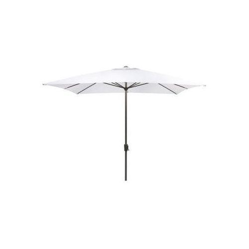 Naterial Parasol z centralną nogą simple śr. 300 cm