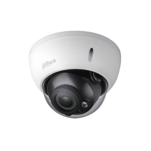 Kamera ip  ipc-hdbw2220rp-zs marki Dahua