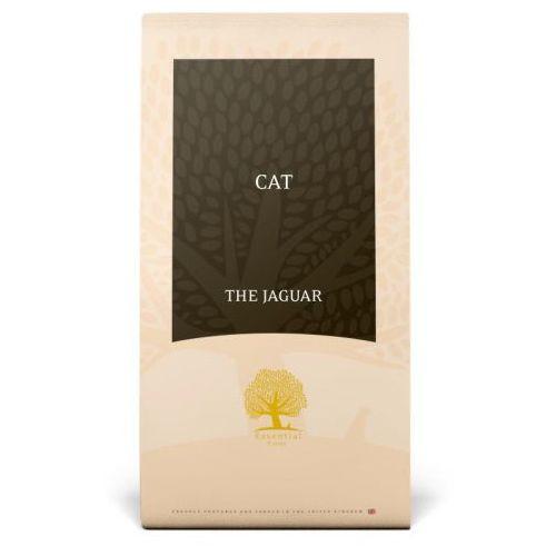 Essential cat jaguar - 3kg marki (bez zařazení)