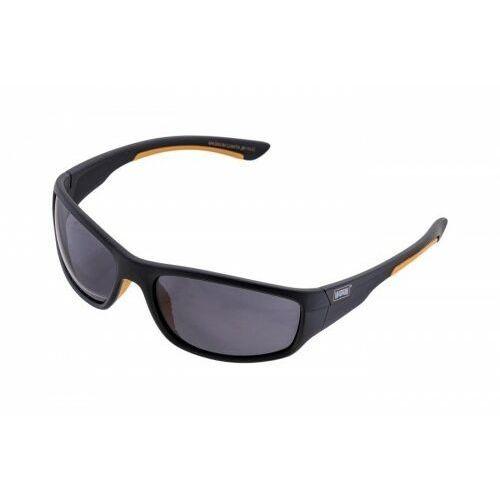 okulary przeciwsłoneczne z filtrem lunita marki Magnum