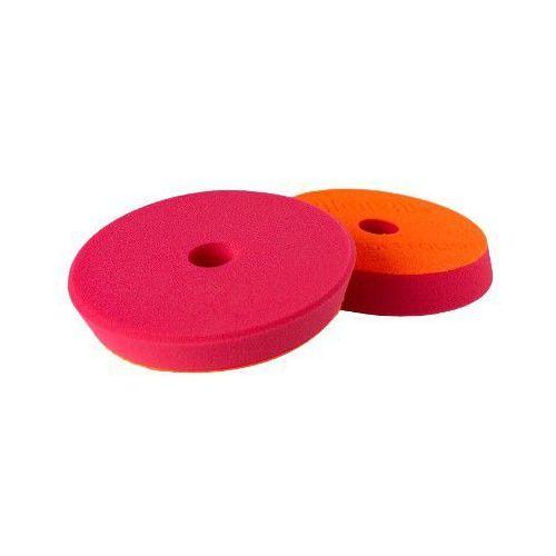 ADBL Roller Soft Polish DA 75-100/25
