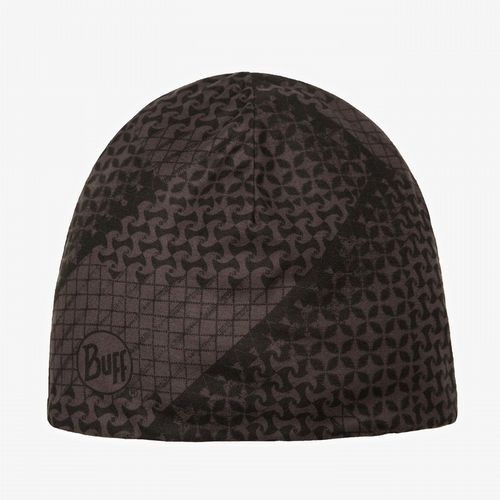 BUFF CZAPKA MICROFIBER REVERSI BLE TANJU - produkt z kategorii- Nakrycia głowy i czapki