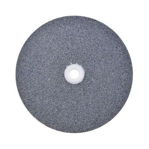 Kamień szlifierski Universal 200 x 20 x 16 mm P36
