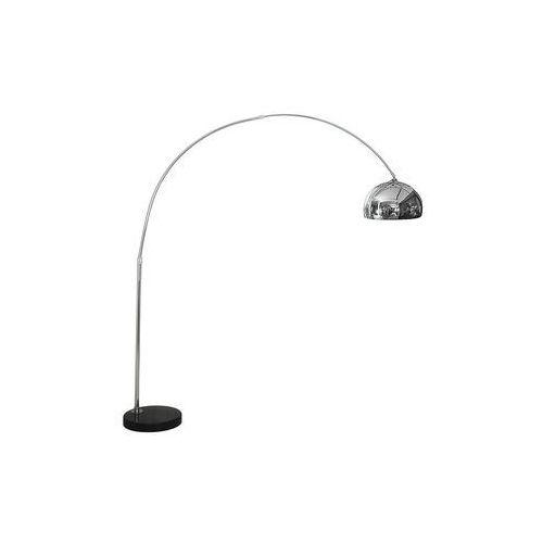 Lampa podłogowa cosmo 4917 s stojąca 1x60w e27 chrom marki Nowodvorski