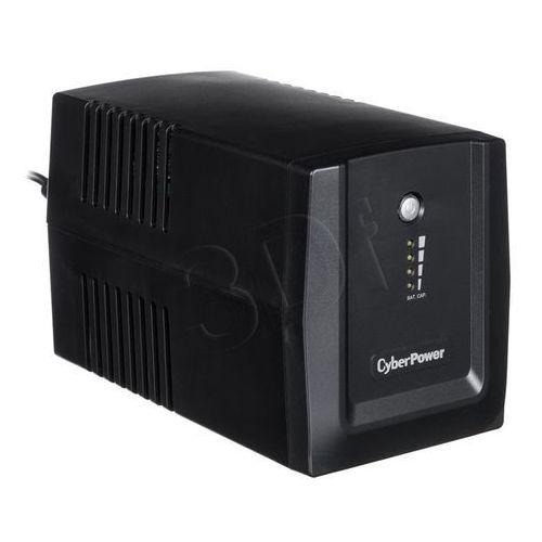 UPS CyberPower UT2200E-FR Darmowy odbiór w 20 miastach!, UT2200E-FR