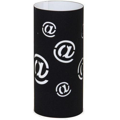 Aldex Lampa stołowa mail 703b/1 -