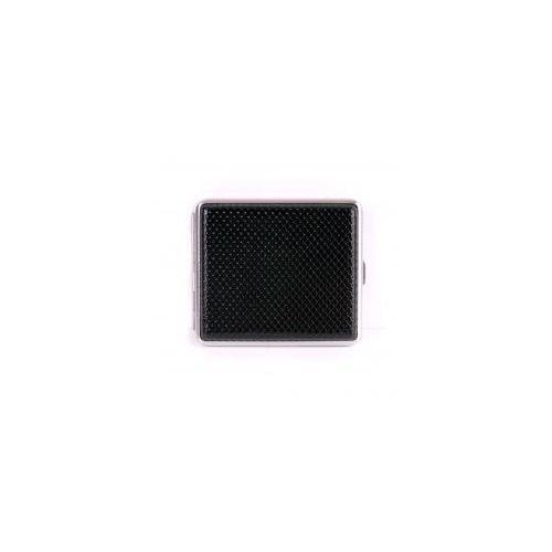 Papierośnica metalowa 0410400 marki Atomic