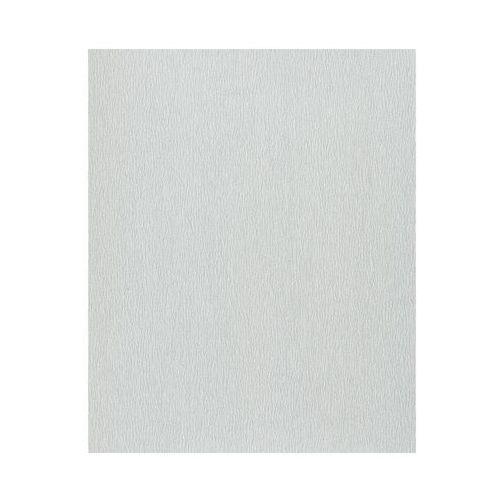 Dexter Papier ścierny do gipsu p180 230 x 280 mm