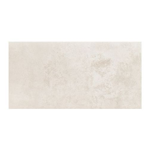 Glazura neutral 29,8 x 59,8 cm grey 1,07 m2 marki Arte