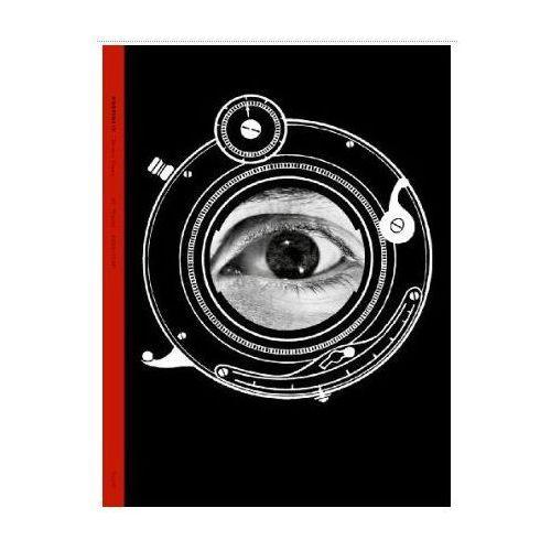 Robert Frank: Portfolio (48 str.)