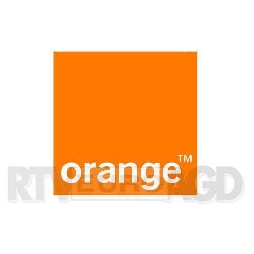 Orange doładowanie 30