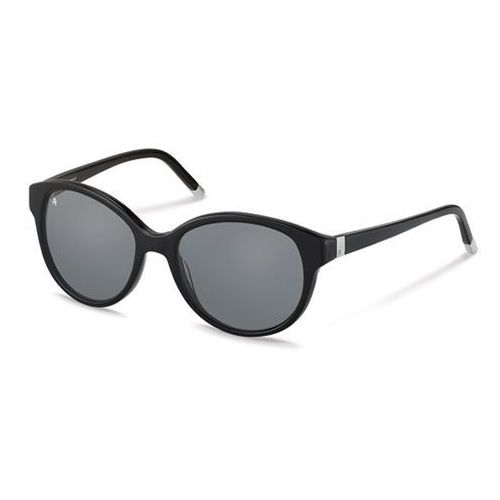 Rodenstock Okulary słoneczne r7405 a