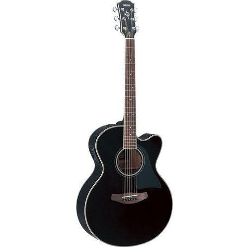 Yamaha CPX700II BL (4957812490108)