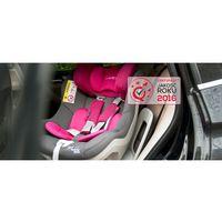 Fotelik samochodowy mokka isofix 0-18kg firmy  marki Coletto