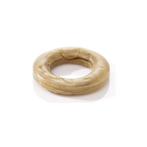 Maced Ring prasowany naturalny 7cm