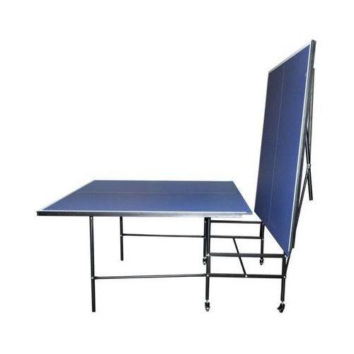 Stół do tenisa stołowego indoor  a1357 + darmowy transport! marki Axer sport