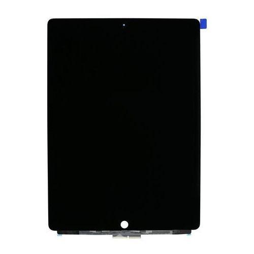 Wyświetlacz digitizer iPad Pro 12,9'' czarny