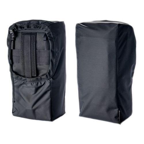 Reporter pokrowiec przeciwdeszczowy PD K4 - produkt z kategorii- Futerały i torby fotograficzne