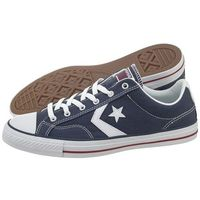 Buty Converse Star Player OX 144150C (CO243-b)