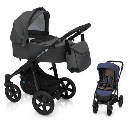 Baby design lupo comfort | dostawa gratis! | odbiór osobisty! | rabaty!