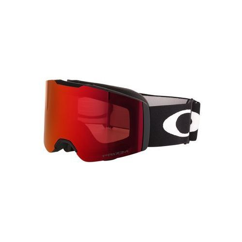 Oakley FALL LINE Gogle narciarskie prizm snow torch iridium