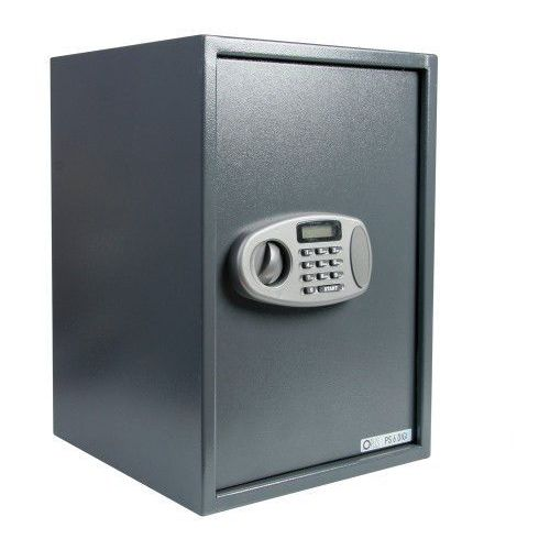 SEJF SAFE GUARD PS 6 DIGI