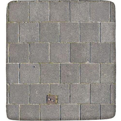 Snurk Prześcieradło trottoir 200 x 220 cm (8718421920029)