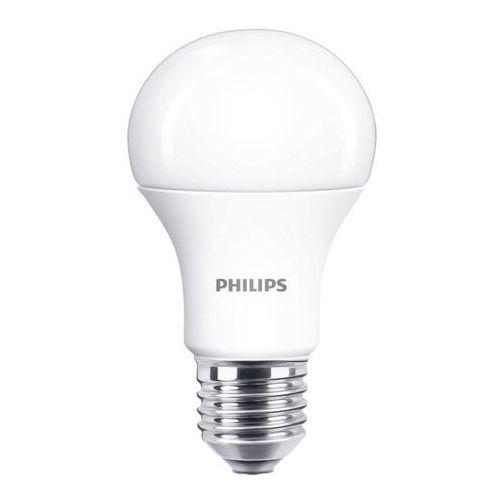 Philips  led 5,5 w (40 w) e27 - produkt w magazynie - szybka wysyłka!