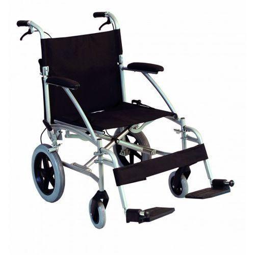 Wózek transportowy living marki Aston