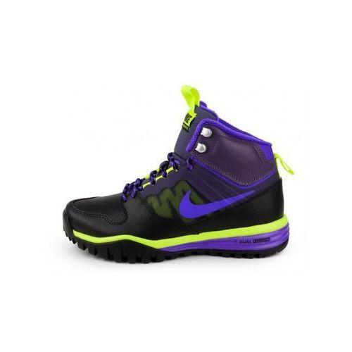 Buty dual fusion hills 685363-050 marki Nike
