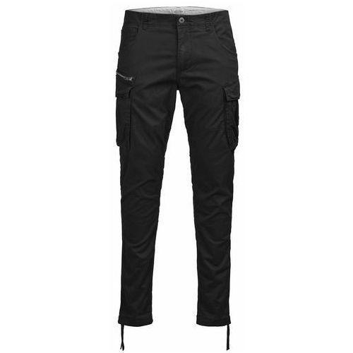 Spodnie bojówki PAUL CHOP