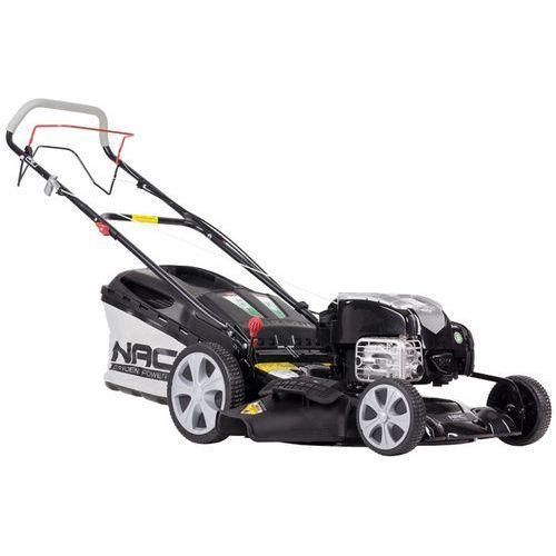 NAC LS50-675-EXI-HS