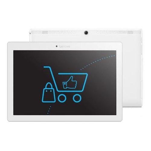 Lenovo Tab 2 A10-30 16GB LTE. Tanie oferty ze sklepów i opinie.