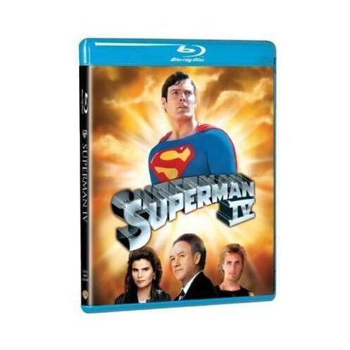 Superman IV (7321999304584)