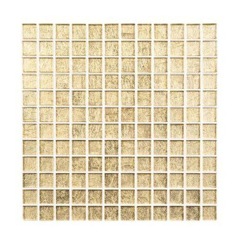 Mozaika APE (3276005103832)