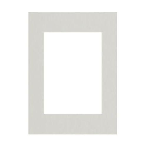 Passe-partout 160 jasnoszare 13 x 18 cm (5905708139203)
