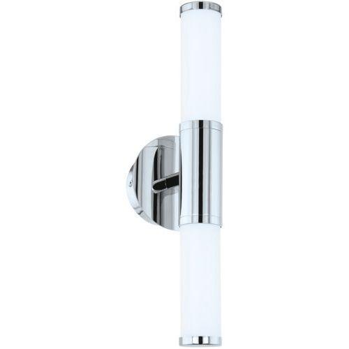 Eglo 95142 - LED Oświetlenie łazienkowe PALMERA 1 2xLED/4,5W/230V (9002759951429)
