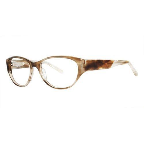 Okulary korekcyjne tilde su marki Vera wang