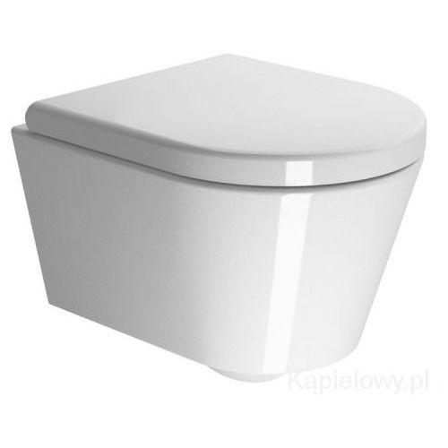 NORM miska WC podwieszana 35x45cm 861011