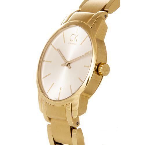 Calvin Klein K2G23546 Kup jeszcze taniej, Negocjuj cenę, Zwrot 100 dni! Dostawa gratis.