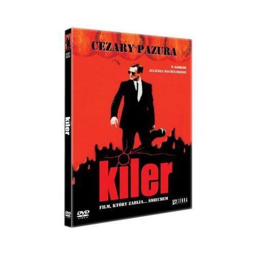 Kiler (5906619094209)