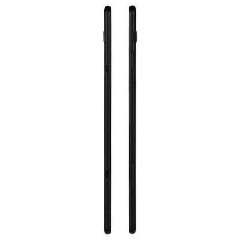 Samsung Galaxy Tab A 10.5 T595