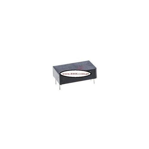 Bateria LTC-7P 750mAh 3.5V