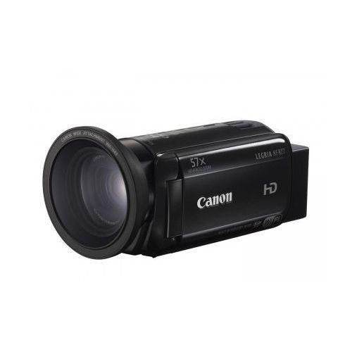 Canon HF R77