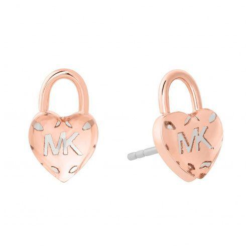 Biżuteria Michael Kors - Kolczyki MKJ7023791 (4053858943773)