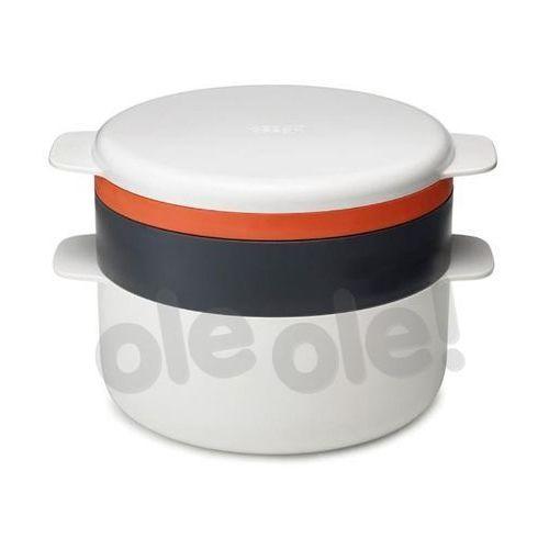 JJ - 4-częściowy zestaw do gotowania M-Cuisine™ (5028420450019)